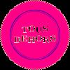 logo TOUS DEHORS